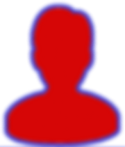 Profile Photo Placeholder  (3).png