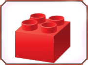 lego 2.png