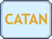 game-icon-catan.png