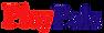 logo 113.png
