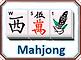 game-icon-tiledice-mahjong.png