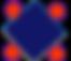 PlayPals logo 003.png