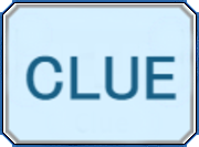 game-icon-clue.png