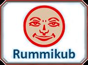 game-icon-tiledice-rummikub.png