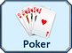 game-icon-poker.png