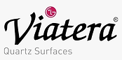 134-1341963_lg-viatera-quartz-logo-hd-pn