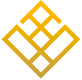 abstract-alphabet-letter-v-logo-icon-flo