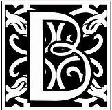 Bridges DP logo.jpg