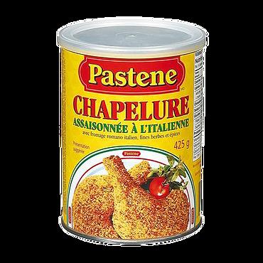Pastene_Chapelure.png