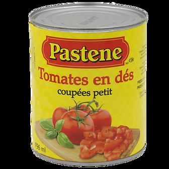 Pastene_Tomates_en_des.png