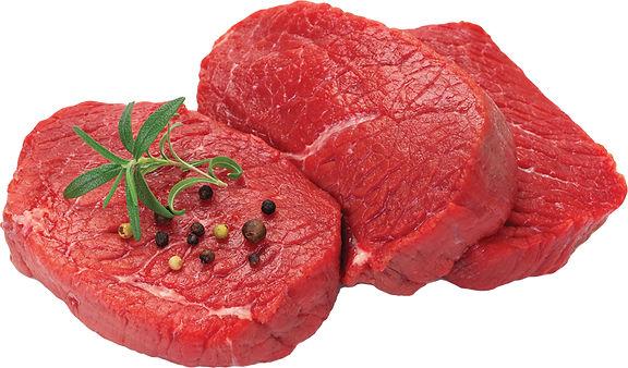BEEF_Round_Steak.jpg