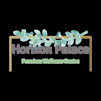 Horizon Palace Logo.png