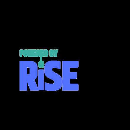 RISE LOGO 2020 (8).png