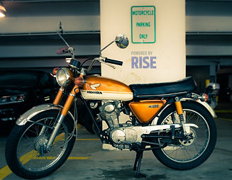 Honda%20Motor%20Parking%20RISE_edited.jp