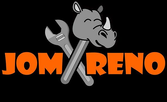 JomReno_Logo_FA-02.png