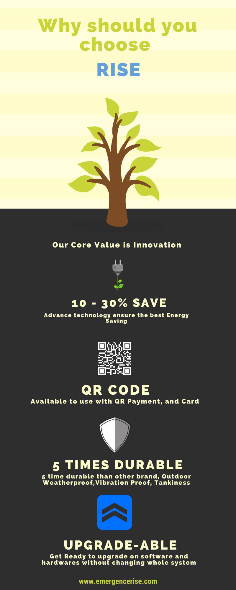 RISE Malaysia EV Infographic (2).png