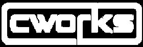 40475_cworks_logo_white.png
