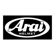 sticker-arai-ref-3-tuning-auto-moto-cami