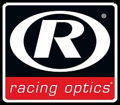RO_Square_Logo2015.png
