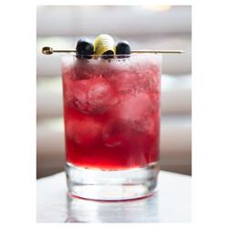 Black_Crescent_Summer_cocktails_food_201
