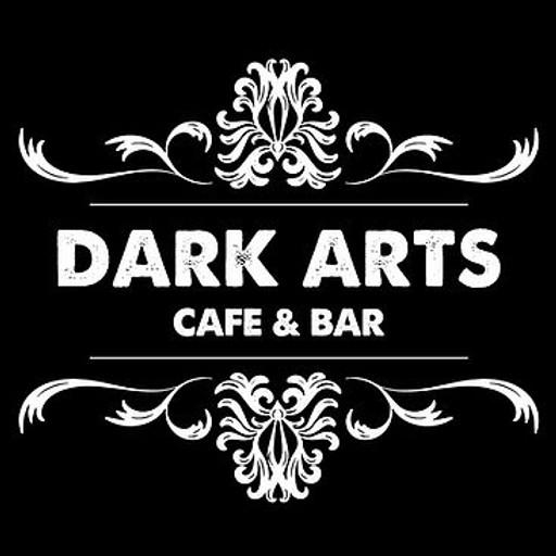 Comedy at Dark Arts - with Vanessa Larry Mitchell