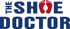 The Shoe Doctor Dublin