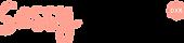 hr-logo-db.png