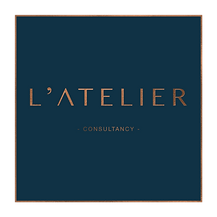 Atelier - Logo - FINAL (2).png