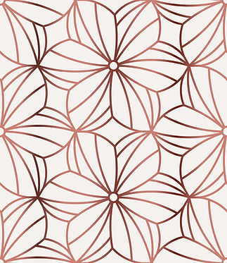 pattern03.jpg