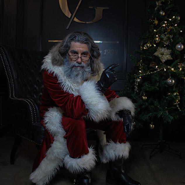 CG and Santa 1.jpg