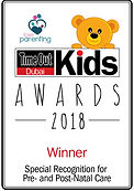 TimeOut Award.jpg