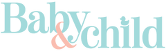 baby-and-child-logo (1).png