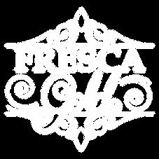 Fresca Gold Logo-01.png