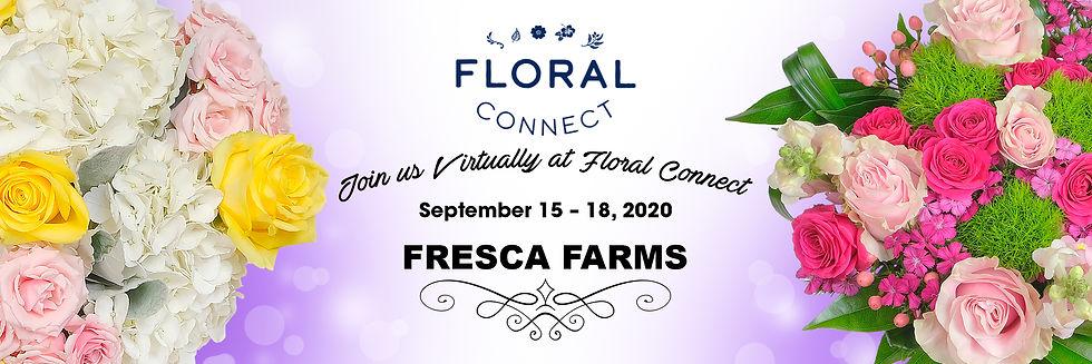 Fresca  IFE banner 2020.jpg