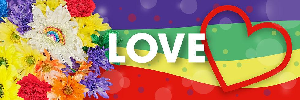 Pride 2021 Banner.jpg