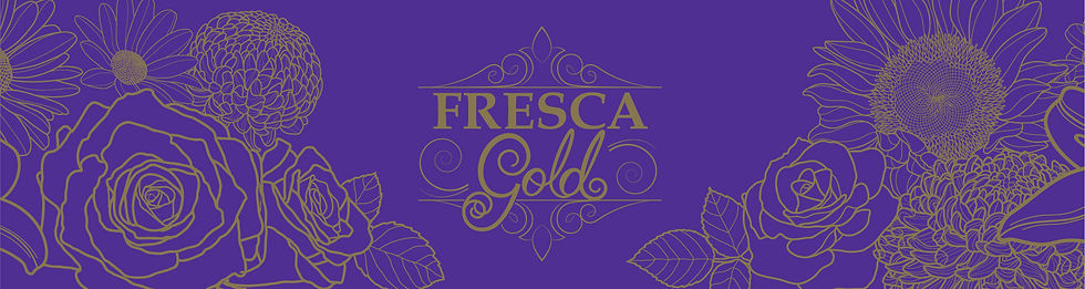 Fresca Gold banner.jpg