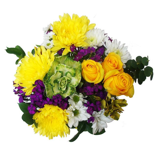 Best of Garden Premium Spring 1