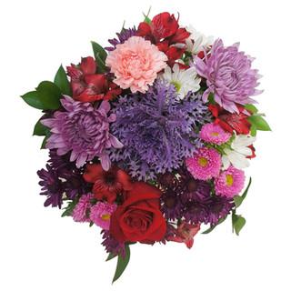 Best of Garden Perfecto Best of Garden Premium Valentine