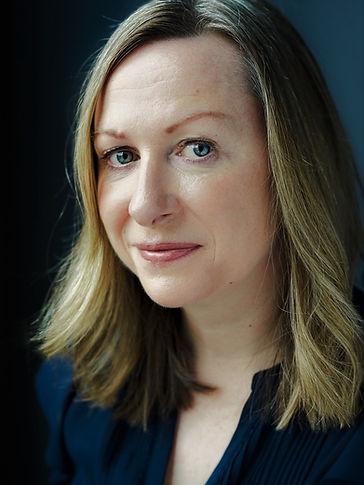 Gillian McCarthy3045.jpg