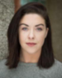 Aisling O'Mara.jpg