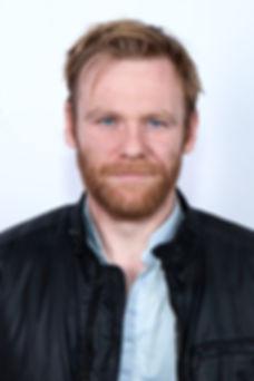 Brian Gleeson.jpg