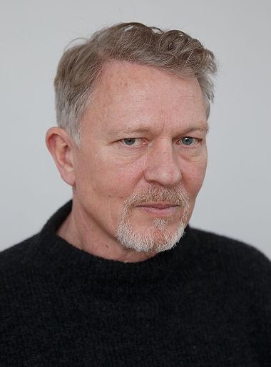 Conor Mullen