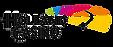 logo-holland-casino-oiuhadwds60aq49sw3ks