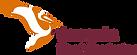 sanquin-logo.png