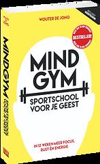 pgn Mindgym sportschool met sticker.png