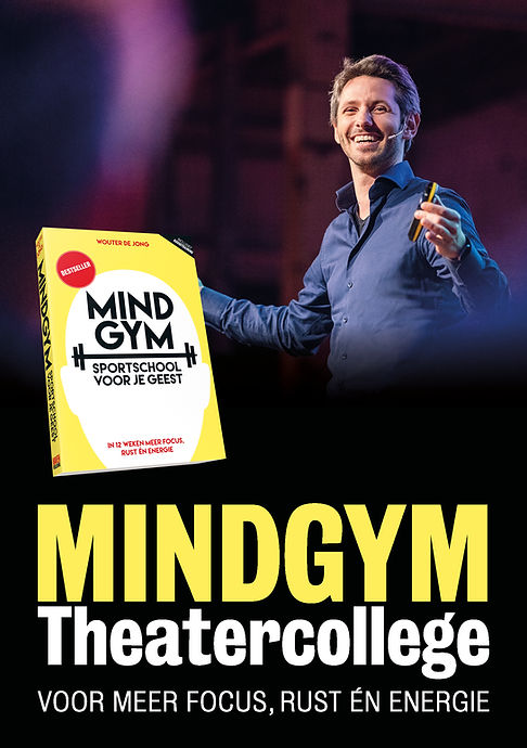 A5-Mindgym in theater@8 flyer 2021.jpg