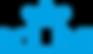 1024px-KLM_logo.svg.png