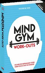 Mindgym Workouts.png