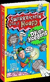 Superkrachten Dylan.png