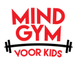 Mindgym voor kids logo-02.png